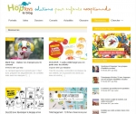 blog hoptoys